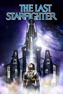 the-last-starfighter
