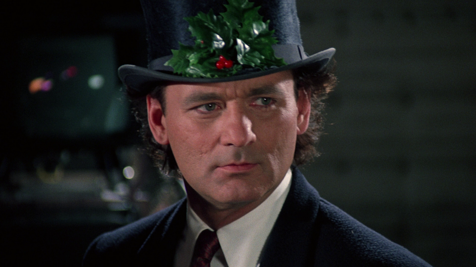 http://www.thecinemen.com/wp-content/uploads/2015/11/GAC_Scrooged.png