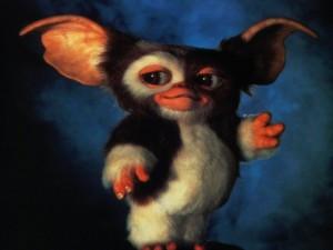 Gremlins-Gizmo