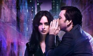 David_Tennant_s_got_a_secret_for_Jessica_Jones_in_new_poster