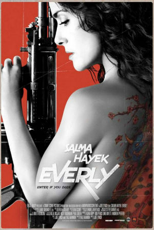 http://www.thecinemen.com/wp-content/uploads/2016/01/Everly_poster.jpg