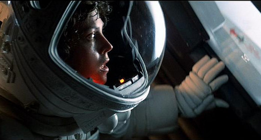 http://www.thecinemen.com/wp-content/uploads/2016/04/alien-white-5.png
