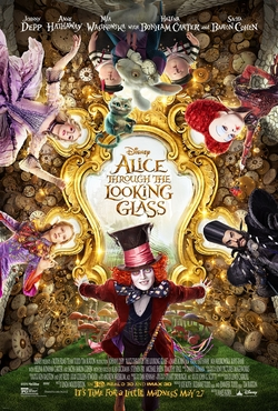 http://www.thecinemen.com/wp-content/uploads/2016/05/Alice_Through_the_Looking_Glass_film_poster.jpg