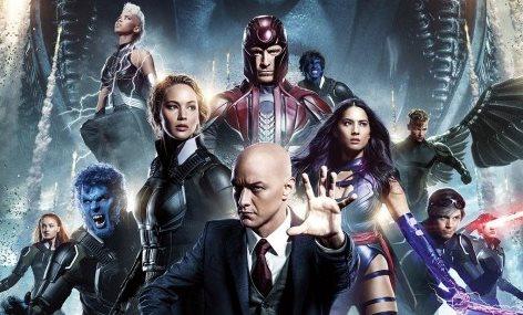 http://www.thecinemen.com/wp-content/uploads/2016/05/X_Men__Apocalypse_poster_brings_entire_cast_together.jpg
