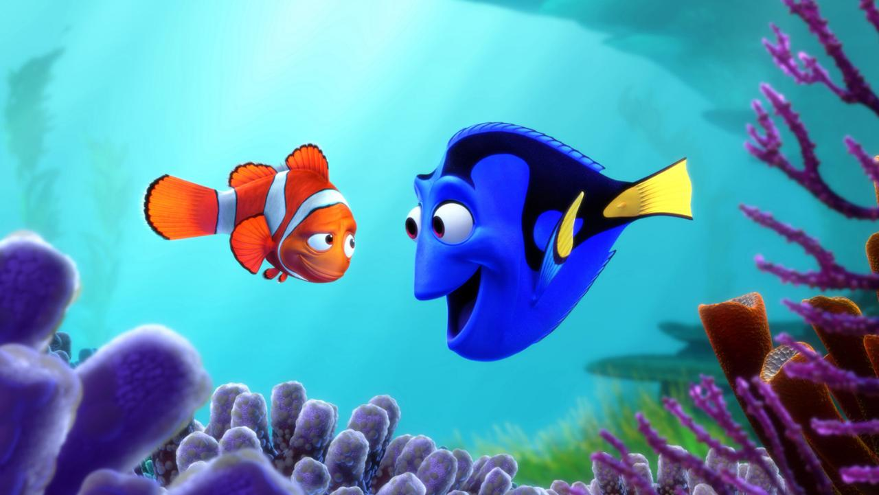 http://www.thecinemen.com/wp-content/uploads/2016/06/finding-dory-xlarge.jpg