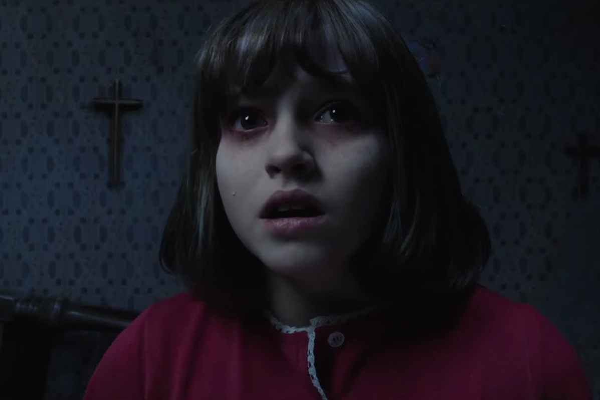 http://www.thecinemen.com/wp-content/uploads/2016/06/the-conjuring-2-trailer-0101.jpg