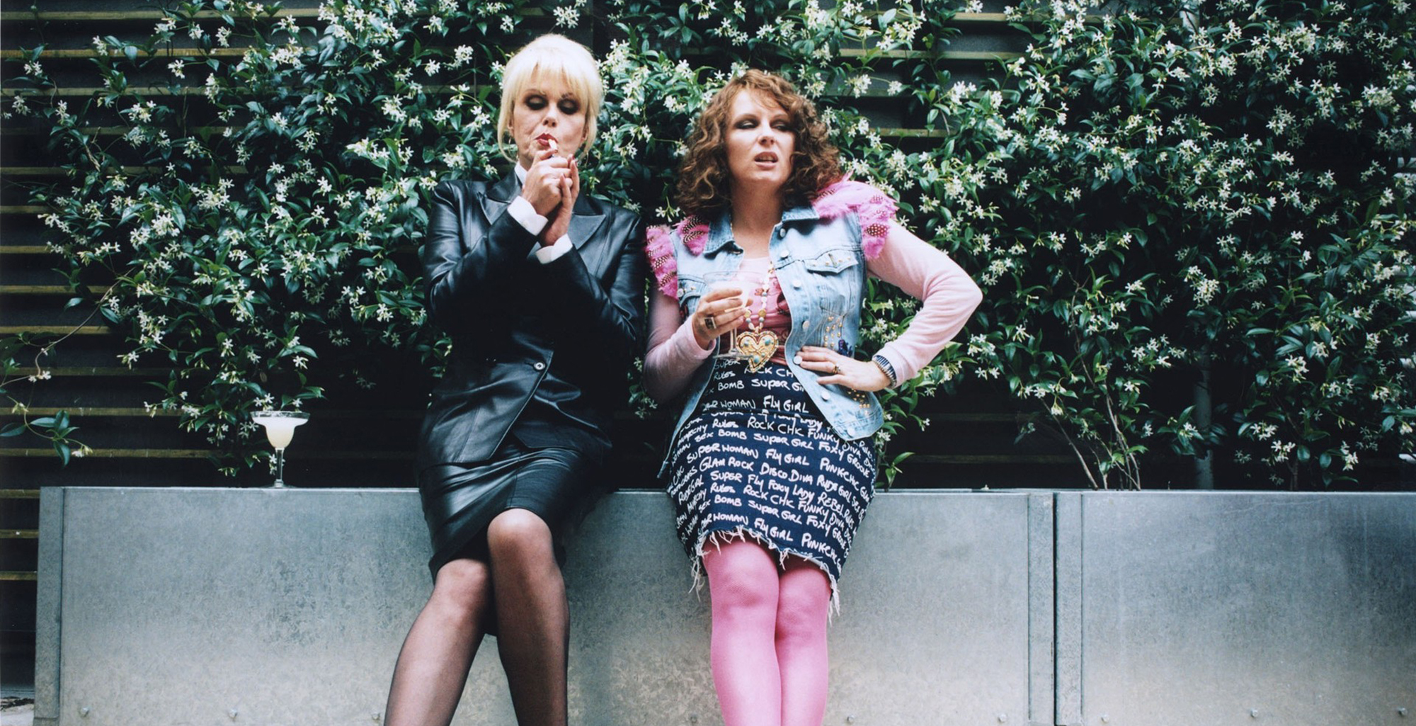 http://www.thecinemen.com/wp-content/uploads/2016/07/anglo_2000x1025_abfabmovie1.jpg