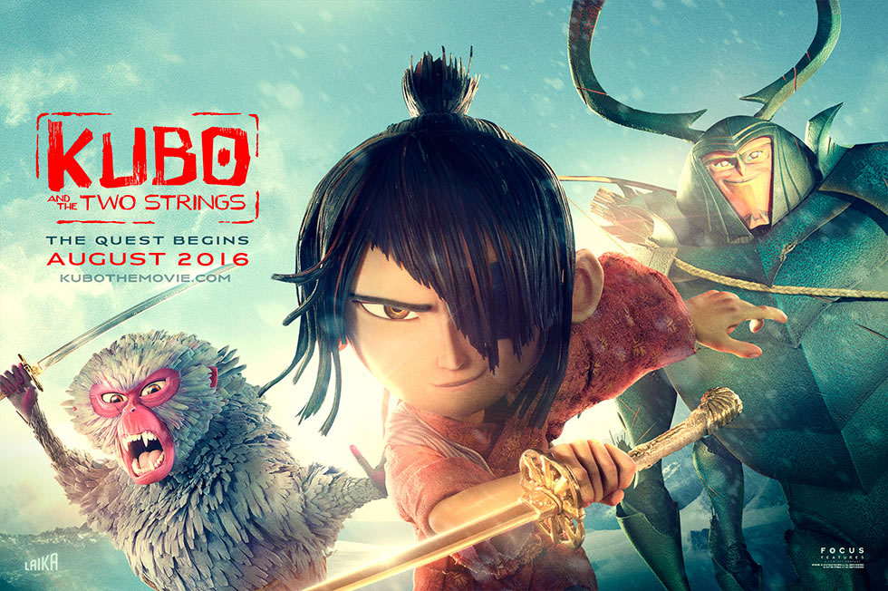 http://www.thecinemen.com/wp-content/uploads/2016/08/Kubo-and-the-Two-Strings.jpg