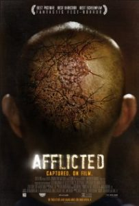 afflicted_2013_movie_poster