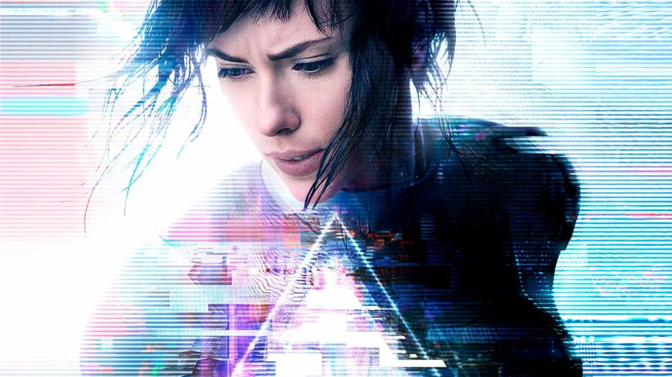 http://www.thecinemen.com/wp-content/uploads/2017/03/Ghost-in-the-Shell-2017-970x545.jpg