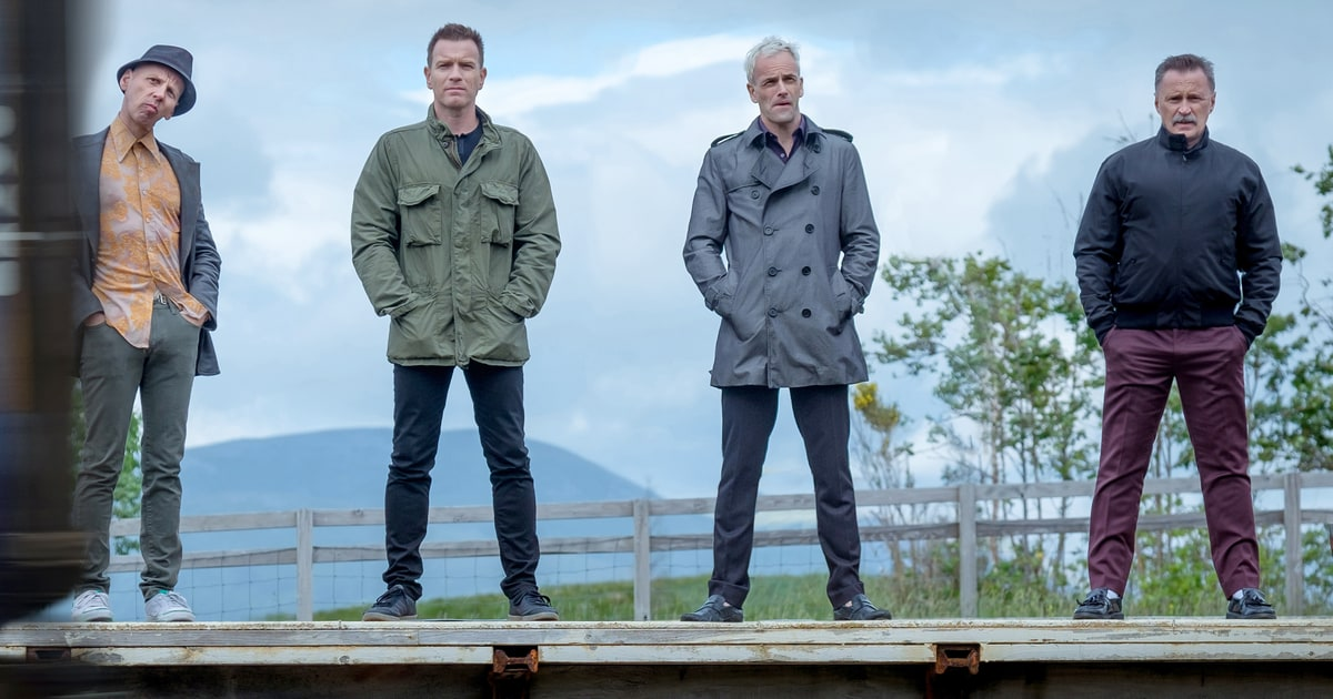 http://www.thecinemen.com/wp-content/uploads/2017/03/trainspotting-2-trailer-watch-6eb8b399-7b88-46ca-aad7-27de52550c65.jpg