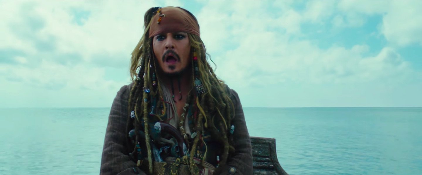 http://www.thecinemen.com/wp-content/uploads/2017/05/Pirates-of-the-Caribbean-Dead-Men-Tell-No-Tales-trailer.jpg