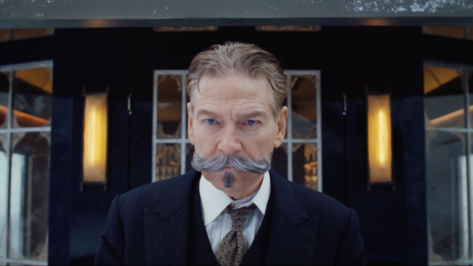 http://www.thecinemen.com/wp-content/uploads/2017/11/murder-on-the-orient-express.png