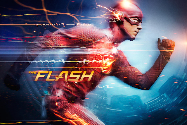 http://www.thecinemen.com/wp-content/uploads/2017/11/the-flash-tv-series-review.jpg
