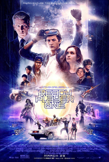 http://www.thecinemen.com/wp-content/uploads/2018/03/Ready_Player_One_film.png