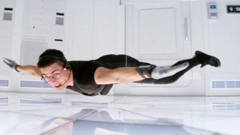 http://www.thecinemen.com/wp-content/uploads/2018/07/Fi-M-Top10-Awesome-Mission-Impossible-Facts-720p30_480.jpg