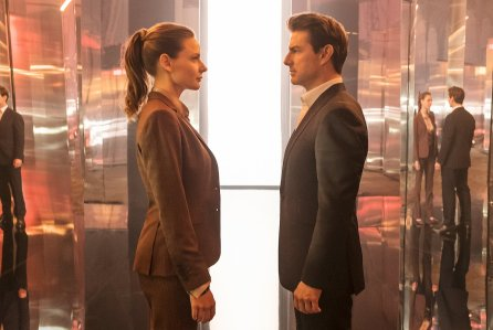 http://www.thecinemen.com/wp-content/uploads/2018/07/mission-impossible-fallout-2.jpg