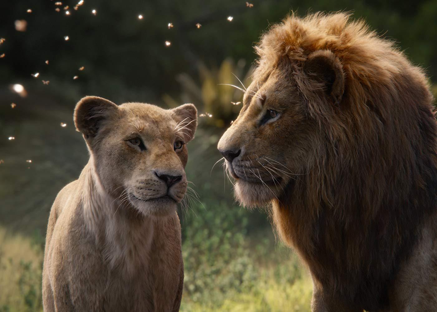http://www.thecinemen.com/wp-content/uploads/2019/07/Lion-King-2-.jpg