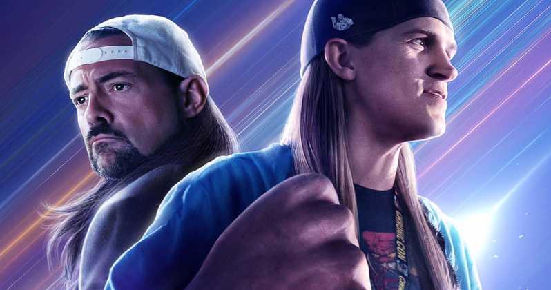 http://www.thecinemen.com/wp-content/uploads/2019/10/Jay-And-Silent-Bob-Reboot-Poster-Avengers-Endgame.jpg