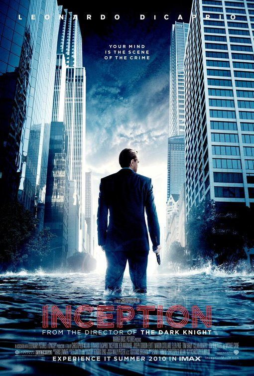 http://www.thecinemen.com/wp-content/uploads/2019/12/inception-poster.jpg