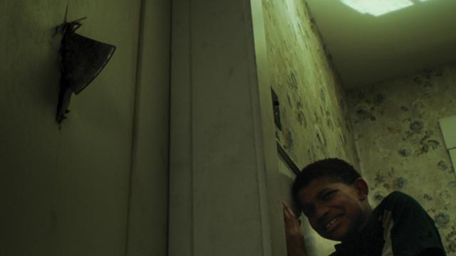 http://www.thecinemen.com/wp-content/uploads/2020/09/boy-behind-the-door--640x360.png
