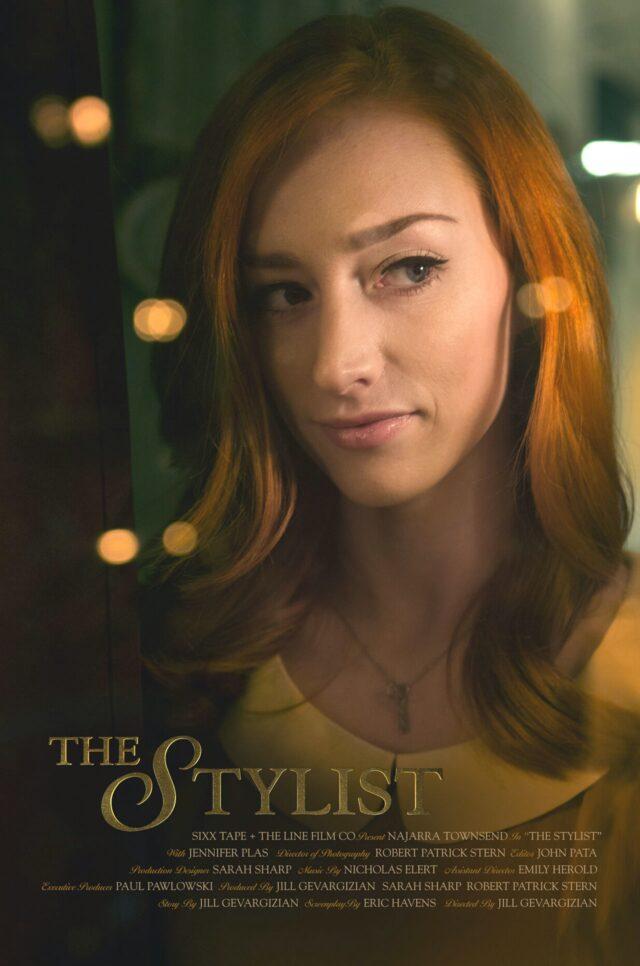 The Stylist – Fantastic Fest Review