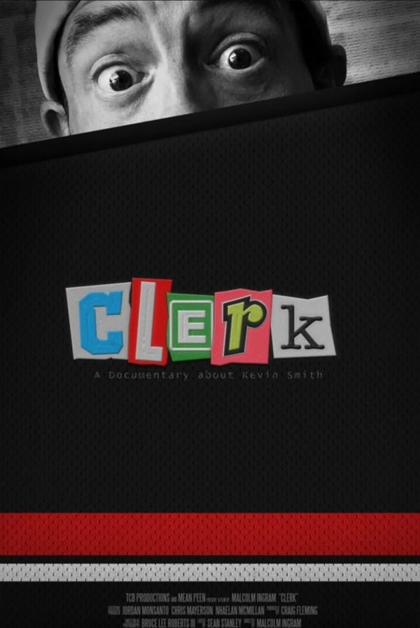 Clerk SXSW Review