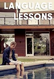 Language Lessons SXSW Review
